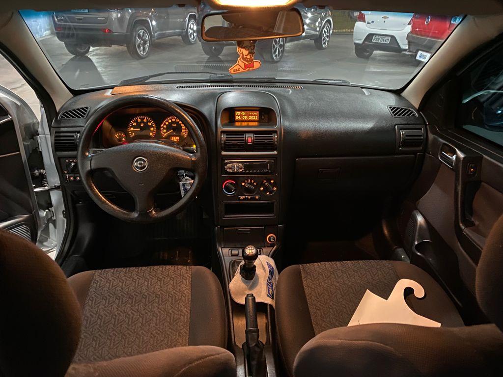car-01